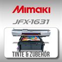 Bild für Kategorie Mimaki JFX+ Zubehör