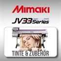 Bild für Kategorie Mimaki JV33 Zubehör