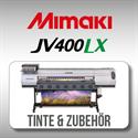 Bild für Kategorie Mimaki JV400-LX Zubehör