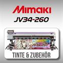 Bild für Kategorie Mimaki JV34 Zubehör