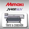 Bild für Kategorie Mimaki JV400-SUV Zubehör