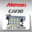 Bild für Kategorie Mimaki CJV30 Zubehör