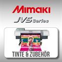 Bild für Kategorie Mimaki JV5 Zubehör