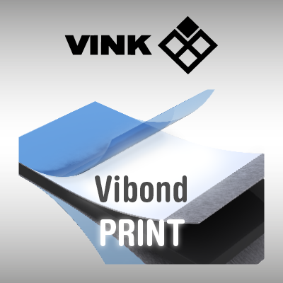 Bild von Vibond - PRINT Plus