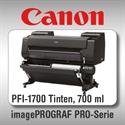 Bild für Kategorie iPF Pro-2000/4000/4000S/6000S