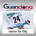 Bild von Interior Tex 150g