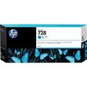 Bild von HP 728 Tinte 300 ml