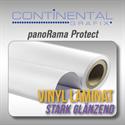 """Bild von panoRama Protect 54"""" Vinyl Laminat"""
