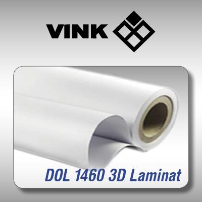 Bild von Vink DOL 1460 Cast 3D Laminat
