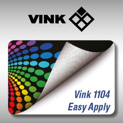 Bild von Vink 1104 Easy Apply