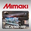 Bild für Kategorie Mimaki UCJV-Serie Zubehör
