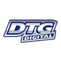 Bilder für Hersteller DTG Digital