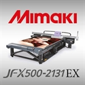 Bild von Mimaki JFX200-2131 EX