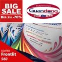 Bild von InterCast Premium Frontlit 560