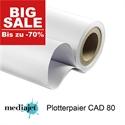 Bild von MediaJet® CAD-80