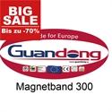 Bild von Magnetband 300
