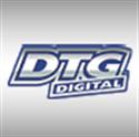 Bild für Kategorie DTG Textildruck