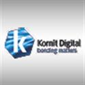 Bild für Kategorie Kornit Textildruck